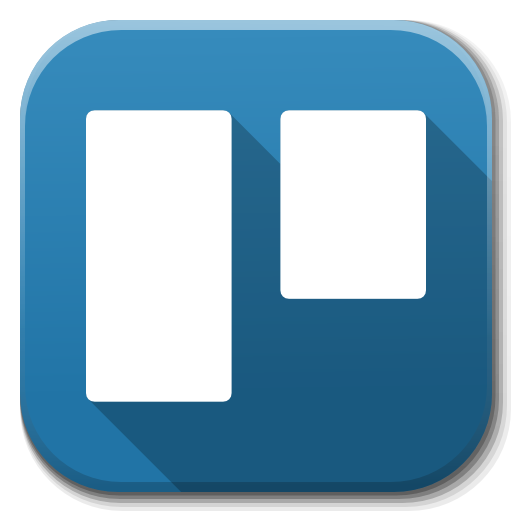 Apps-Trello-icon