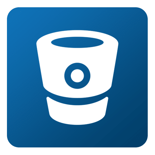 Bitbucket-icon
