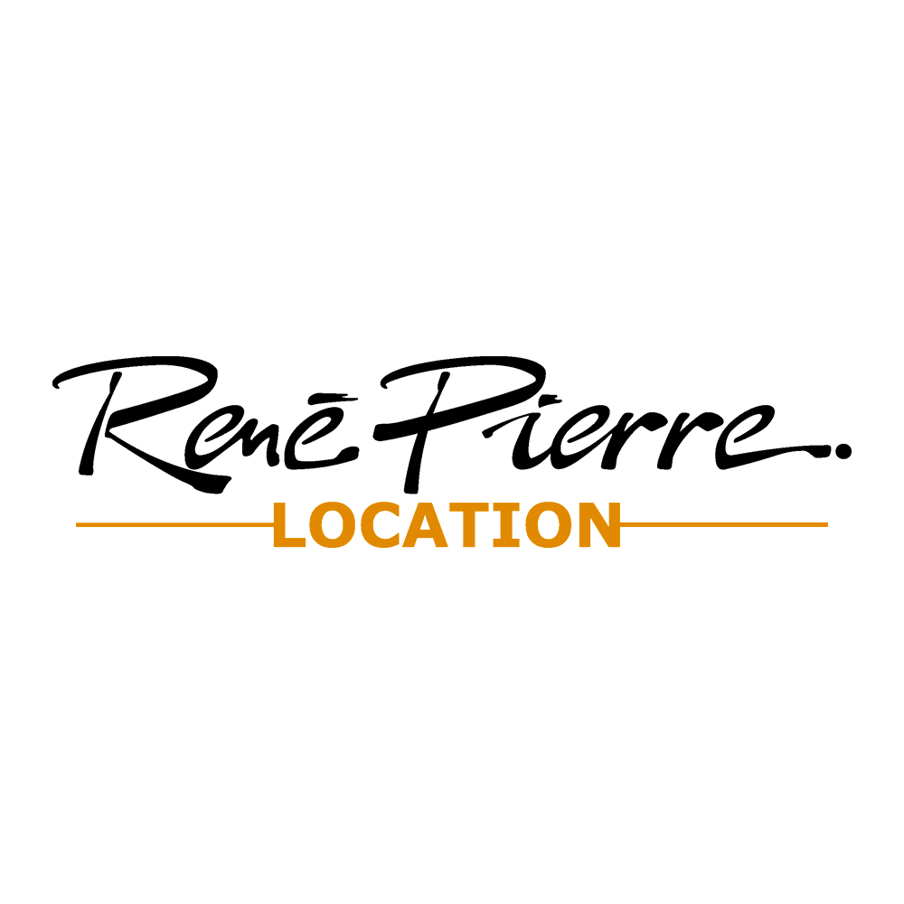 LOGO_Rene_Pierre_Location