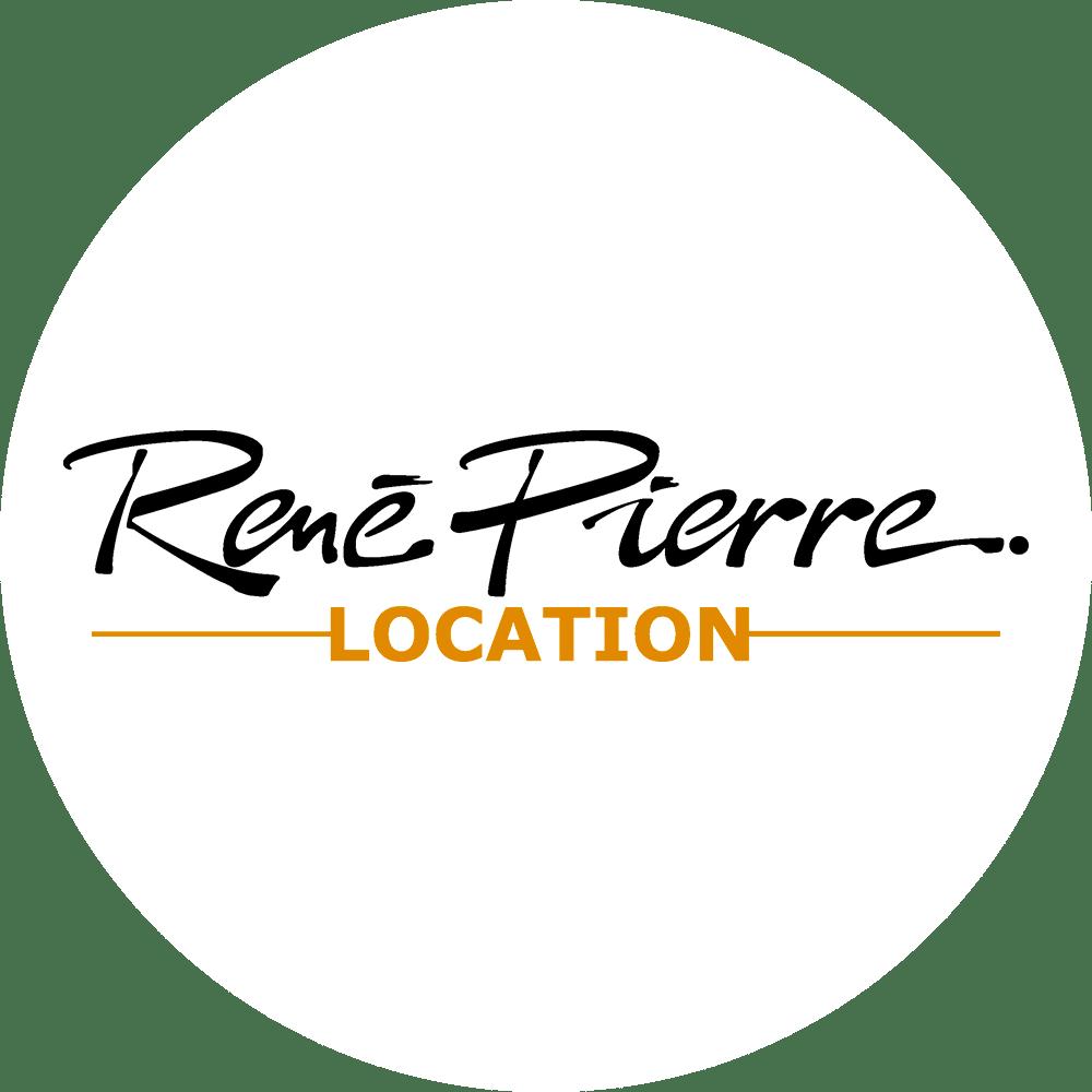 LOGO_Rene_Pierre_Location