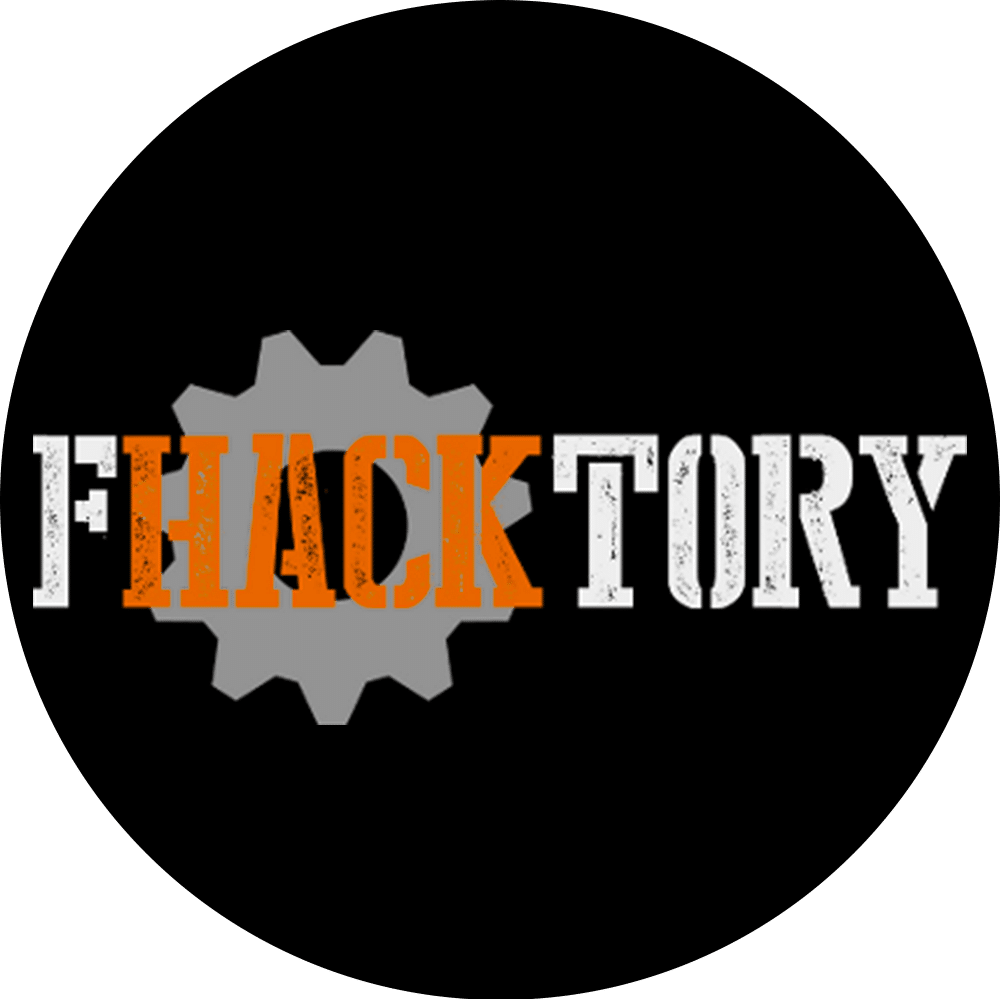fhacktory logo