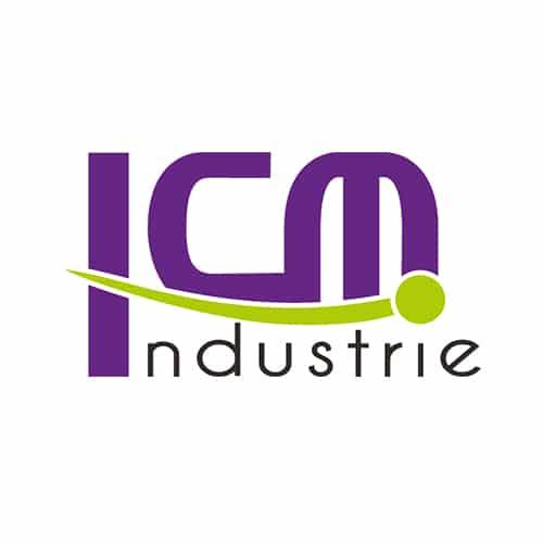 ima-logo-icm