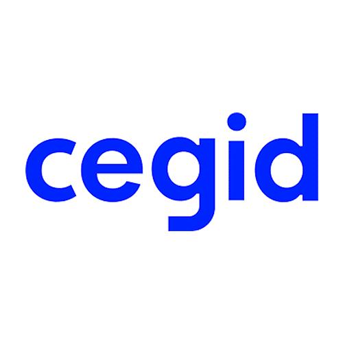 AKM-CEGID_logo_resized