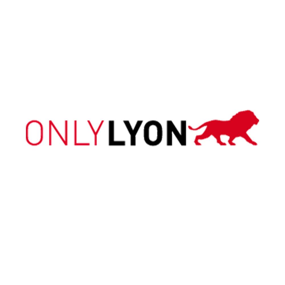 bononlylyon