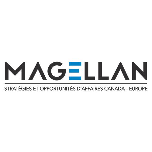 Logo-Magellan-PNG