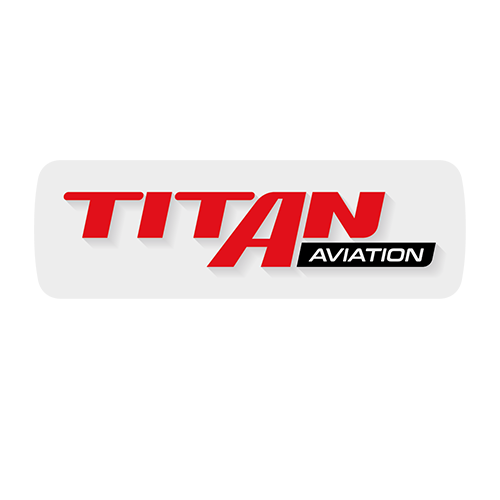 TITAN-AVIATION-VARIANTE-ombre