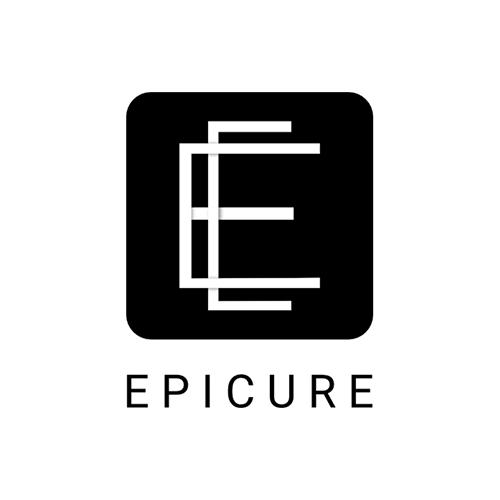 epicure_logo