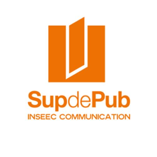 logo-sup-de-pub-190524023751