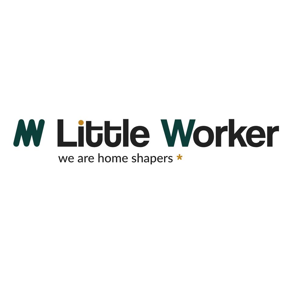 little-worker