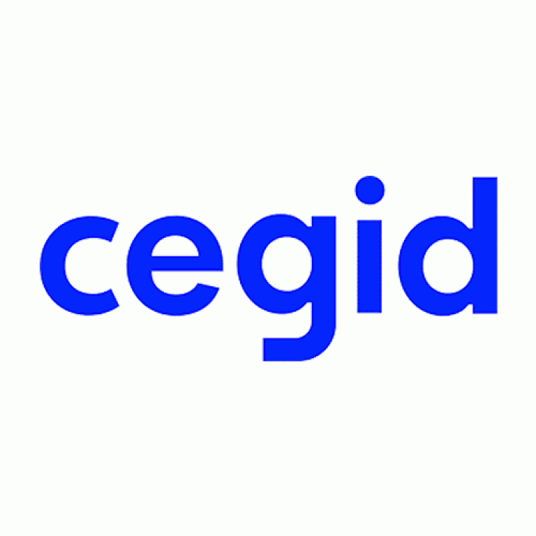 AKM-CEGID_logo_resized