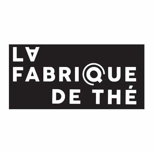 ima-logo-lafabriquedethe