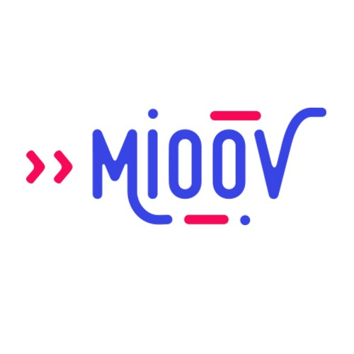 ima-logo-mioov