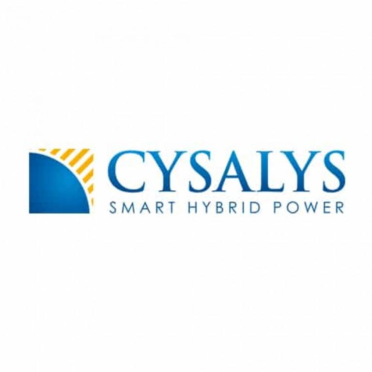 ima-logo-cysalys