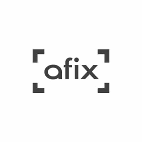 ima-logo-afix