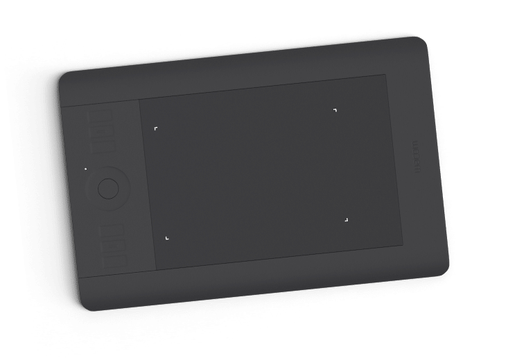 header_tablet.png